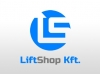 Liftshop Kft