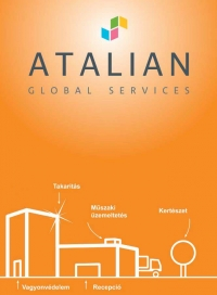 ATALIAN Facility Management & Global Services Kft.